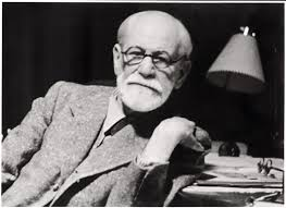 sigmund freud essays statue of sigmund freud hampstead writings on  freud three essays on the theory of sexuality pdf order essay cheap
