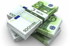"""Résultat de recherche d'images pour """"image de billet de 100 euros"""""""