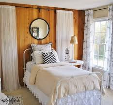 Decorating Bedrooms On A Budget Best 10 Budget Bedroom Ideas On Pinterest  Apartment Bedroom Best Collection