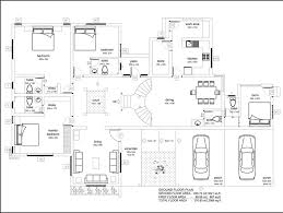 Small Picture Emejing Dubai House Plans Designs Gallery Home Decorating Design
