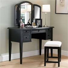 vanity table with lighted mirror and bench interesting modern makeup vanity set sets for walmart best design you snapshot