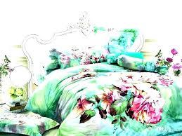 duvet covers queen ikea grey duvet cover queen size bedding set king fl covers green comforter