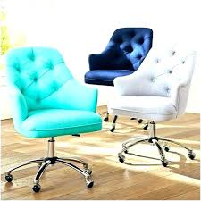 cute office chair.  Chair Cute Office Chairs Girly Chair Ides Info Residence As Well 3  Throughout Cute Office Chair C