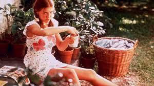 Lolita (1997) | Streaming Film kostenlos online anschauen