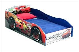 cars toddler bedroom toddler cars bedding cars bed set bedroom amazing red car frame toddler beds for boys disney cars toddler bedroom set