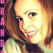 Brandy Arrowood Ledford (brandyaledford) - Profile   Pinterest