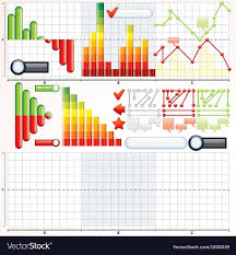 Charts And Graphs Templates Infographic Charts Graphs Templates