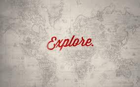 Explore Desktop Wallpaper Hd ...
