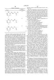 planning of research paper quantitative