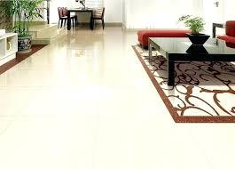 Room Tiles Wet Rooms Bathroom Tiles Price Alisaysme Stunning Living Room Floor Tiles Design