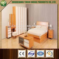 Melamine Bedroom Furniture Mdf Furniture Mdf Furniture Suppliers And Manufacturers At