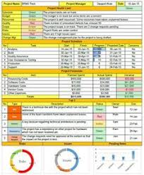 weekly report format in excel free download weekly status report format excel free download career pinterest