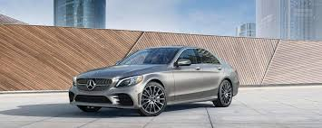 Taxes, fees (title, registration, license, document and transportation fees), manufacturer incentives and rebates are not included. 2020 Mercedes Benz Price List Mercedes Benz Of Stockton