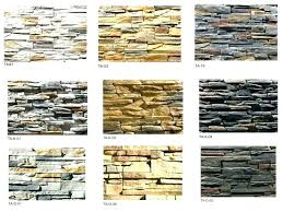 menards stone paneling wood paneling wall paneling faux slate wall panels exterior faux brick wall panels