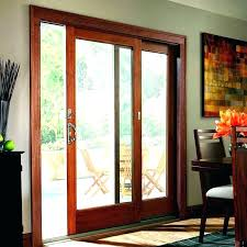 foot sliding glass door s patio installation home depot cost 16 decorating ideas gl