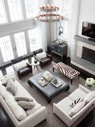 livingroom interior design sofas