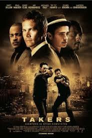 watch men in black 3 online 2012 mvgee takers poster