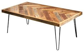 ... Lovable Small Rustic Coffee Table With Unique Coffee Tables Regarding  Decorating Home Coffee Tables Ideas Small ...