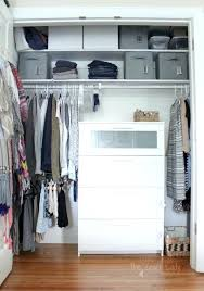 best way to organize small closet 3 tips for small closet organizing how to organize a small linen closet you how to organize your small closet you