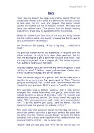 my inspiration essay mothers   essay topicsread one s essay about mothers and learn how to appreciate yours atbeing com i would