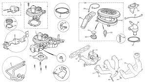 mini cooper spi wiring diagram wiring diagram selector spi fuelling mini sport henry j wiring diagram mini cooper spi wiring diagram
