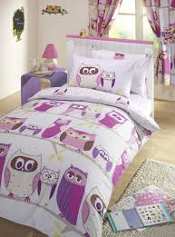 minnie mouse pc toddler bedding set groupon toddler bedding owl