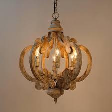 antique white chandelier chain home depot