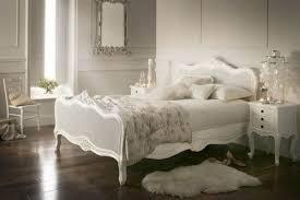 antique white bedroom furniture. Bedroom Compact Antique White Furniture Slate Alarm Throughout Proportions 1200 X 800