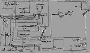 cat loader wiring diagram cat wiring diagrams