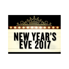New Years Eve At Bb Kings Blues Club Nashville