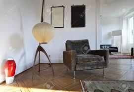 vintage dining room decor plans