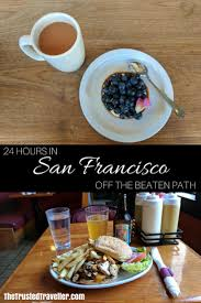 path san francisco office. wonderful san food glorious food san francisco has it all check out some of the best on path office