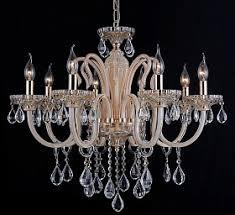 <b>Crystal Lux</b> светильники в Минске - подвесные, лампы, led ...