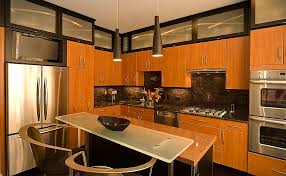 townhouse contemporary furniture. Kitchen Interior Design Contemporary Chicago Townhouse Furniture N