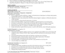 resumes for older workers resume objective for older workers resumes essays  pooh temp displaying work some