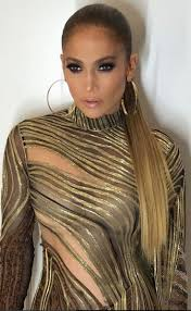 Jennifer Lopez New Hair Style best 25 jennifer lopez makeup ideas jlo makeup 8842 by stevesalt.us