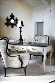 elegant home office furniture. TOP 5 ELEGANT DESK CHAIR TO DECORATE YOUR HOME OFFICE  Elegant Home Office Furniture L