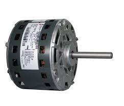 carrier furnace blower motors furnace draft inducers venter motors 1 4 hp 1075 rpm 3 spd 208 230v carrier