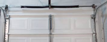 clopay garage door springsGarage Garage Door Opener Spring  Home Garage Ideas