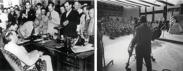 roosevelt oval office desk photo courtesy jay. Press Conferences Roosevelt Oval Office Desk Photo Courtesy Jay