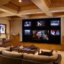 basement movie room. Unique Room Basement Small Crop Of Precious Movie Room Decor Ideas  House To L