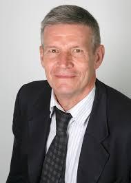 ucd dublin research medicine dr jack lambert