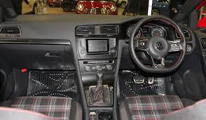 2014 volkswagen gti interior. filevolkswagen golf gti interiorjpg 2014 volkswagen gti interior g