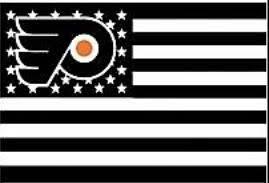 Flyers Flag Cheap Philadelphia Flyers Flags On Sale Wholesale Sports