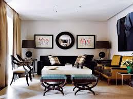 unusual wall d cor ideas for living room the best living room