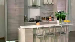 Small Picture Video Martha Stewart Kitchen Designs at Home Depot Martha Stewart