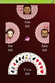 <b>Hearts</b> - <b>XP</b> Game Plus