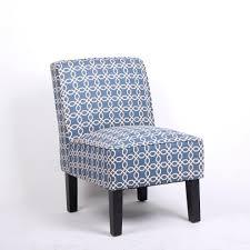 Patterned Slipper Chair Purple Bedroom White Bergere Chair Bedroom Designs