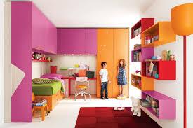 image of modern children s bedroom furniture