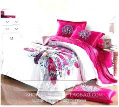 lighting toronto queen street pink king comforter set brown and sets light